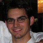 Joshua Skaar