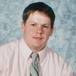 Nate Werner