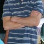 Brandon Schuller