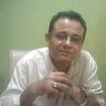 Rajshekhar Malaviya