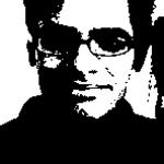 Riaz Naqvi