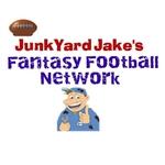 Junkyard Jake