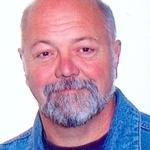 Geoff Lake