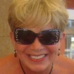 Donna Gee