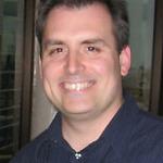 Michael Gasparino
