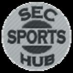 SECSportsHub.com