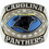 Panthersnfc_crop_45x45