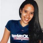 Tanya Mercado