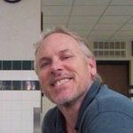 Brian Ciochetto