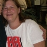 Karen Hillegas
