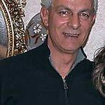 Pete Palleschi