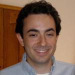 Matt Scalici