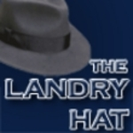 The Landry Hat .com