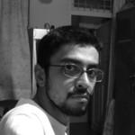 Ashutosh D