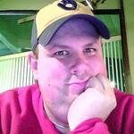 Jason Ortman