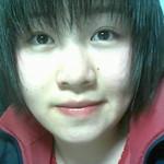 Beata Li