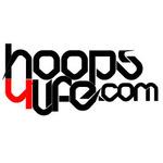 Hoops4life