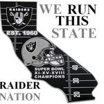superraider fan