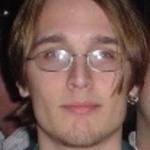 Justin Dupree