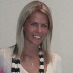 Kristin Hamlin