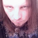 Daemon Larshus