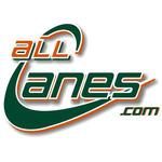 allCanesBlog.com