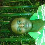 Sani Idris