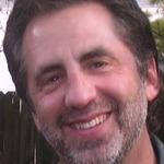 Barry Eisenman