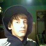 Tyler Bartik