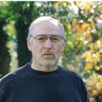 Steve Zelnick