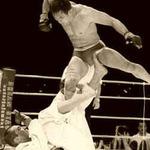 Sabotage MMA