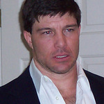 Jason  Spangler