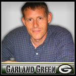 Garland H. Green Jr.