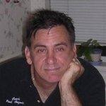 Paul Augustin