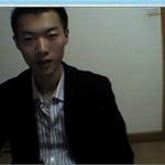 Cedric Xie