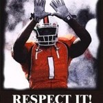 For The U