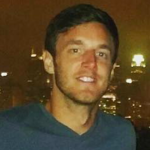 Zach Kruse