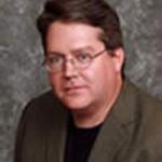 Rick Bentz