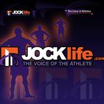 JOCKlife Sports