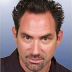 Mark Kriegel