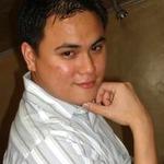 Brian Ignacio