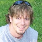 Steve Dubusky