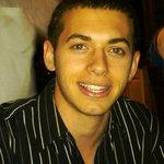 Brandon Ribak