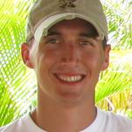 Chad Toporski