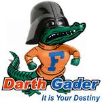 Darth Gader