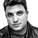Dave Zirin