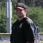 Matt Poloni