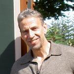 Darrell  Horwitz