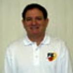 Bruce Eiber
