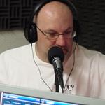 Phil Kohen